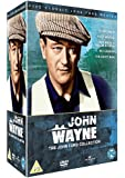 John Wayne - John Ford Collection [Import anglais]