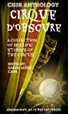 img - for Cirque D'Obscure book / textbook / text book