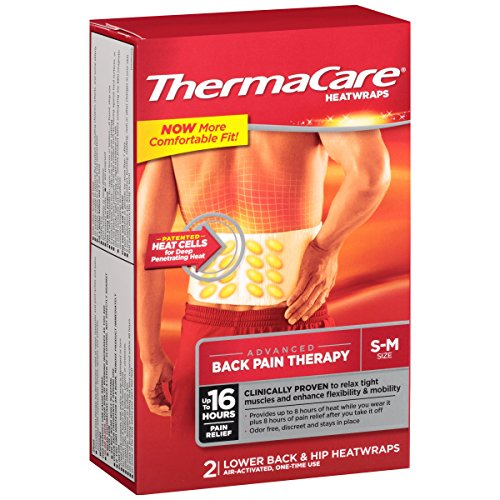 thermacare-thermacare-lower-back-and-hip-heat-wraps-short-medium-2-ct