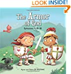 Ephesians 6:10-18: The Armor of God (...