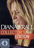 Diana Krall - Live In Paris / Live In Rio (2 Dvd)