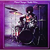 Them Changes (Reissue)