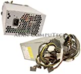 HP 1050W Custom Power Supply, 442038-001