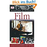 Kompakt & Visuell Film: Geschichte, Genres, Regisseure, Top 100 Filme, Kino International