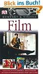 Kompakt & Visuell Film: Geschichte, G...