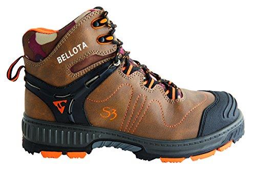 bellota-camu-bottes-s3-72217m40s3
