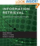 Information Retrieval: Implementing a...