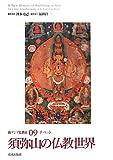 新アジア仏教史〈09〉須弥山の仏教世界―チベット (新アジア仏教史 9 チベット)