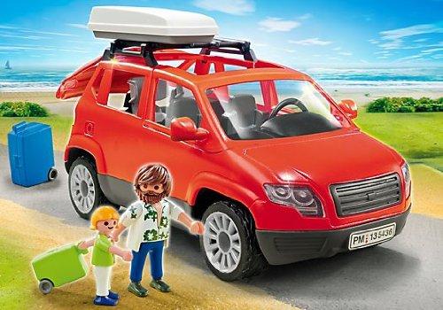 playmobil-jeu-de-construction-summer-fun-voiture-avec-coffre-de-toit-5436-37-pieces