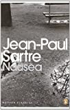 img - for Nausea (Penguin Modern Classics) book / textbook / text book