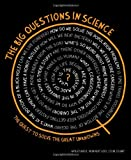 img - for The Big Questions in Science: The Quest to Solve the Great Unknowns book / textbook / text book