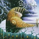 Oblivion Days by Rocket Scientists (2003-01-01)
