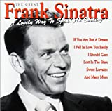 Frank Sinatra A Lovely Way to Spend...