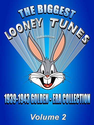 clip-the-biggest-looney-tunes-1937-1943-golden-era-collection-vol-2