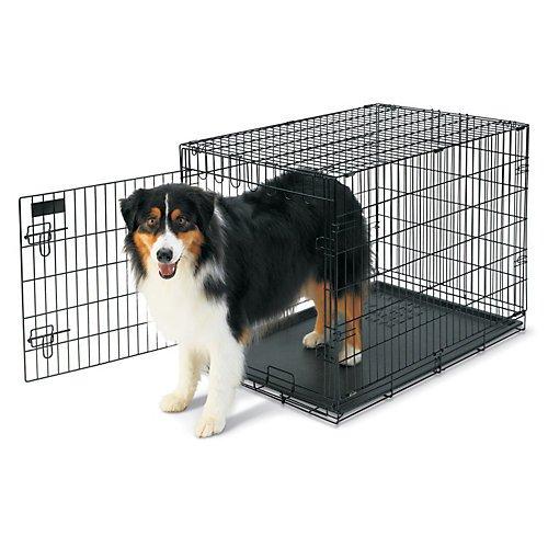 Ruff Maxx Wire Dog Crate 36Lx26Wx26.5H dunlop winter maxx wm01 205 65 r15 t