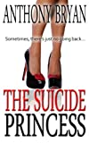 img - for The Suicide Princess book / textbook / text book