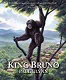 img - for King Bruno book / textbook / text book