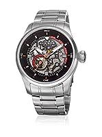 Akribos XXIV Reloj automático Man AK970SS 46.0 mm