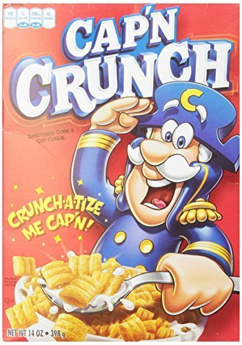 capn-crunch-original-cereal-14-oz-box-by-capn-crunch-foods