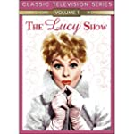 LUCY SHOW V1