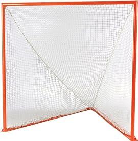 Brine LG590-NN ITC Professional Championship Lacrosse Goal (Call 1-800-327-0074 to order)