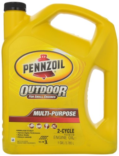 pennzoil-550022731-3pk-premium-outboard-and-multipurpose-2-cycle-motor-oil-1-gallon-pack-of-3
