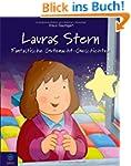Lauras Stern - Fantastische Gutenacht...