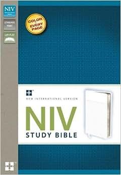 download mac niv bible zondervan