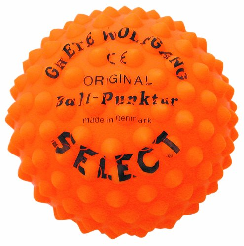 Select 20-537 Foot Massage Ball