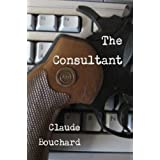The Consultant (Barry/McCall Series)