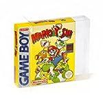 5 x bo�tier de protection pour Gamebo...