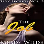 The Job: Sexy Secrets, Vol. 3 | Mindy Wilde