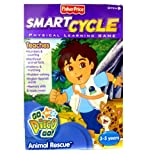 Smart Cycle Software - Diego Animal Rescue
