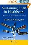 Sustaining Lean in Healthcare: Develo...