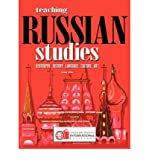 img - for Teaching Russian Studies book / textbook / text book