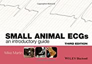 Small Animal ECGs An Introductory Guide