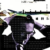 The Best Of Bill Evans On Verve