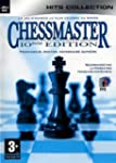 Chessmaster - �dition 10�me
