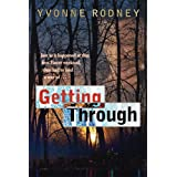 Getting Throughby Yvonne Rodney