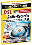 DSL Radio Recorder 2.0