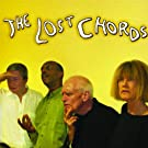 The Lost Chords
