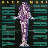 Vertical Invader by ALEX MASI (2002-03-25)