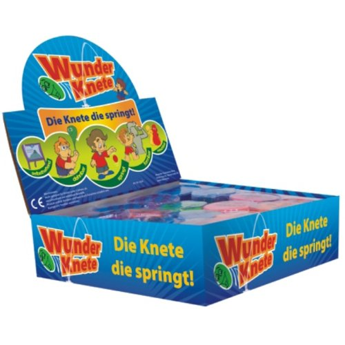 wunderknete-hupfknete-die-knete-die-springt