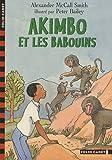 "Afficher ""Akimbo Akimbo et les babouins"""