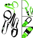 eaglefit� Sling Trainer professional,...