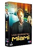 echange, troc Les Experts : Miami - Saison 8 Vol. 2