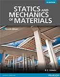 Statics & Mechanics of Materials: SI Edition (4th Edition)