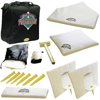 BSN Field-In-A-Bag Set