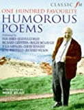 img - for Classic FM 100 Favourite Humorous Poems book / textbook / text book