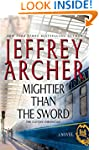 Mightier than the Sword: A Novel (The...